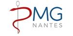 DMG_logo_new_mini.jpg