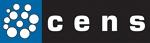 Logo_CENS_petit.jpg