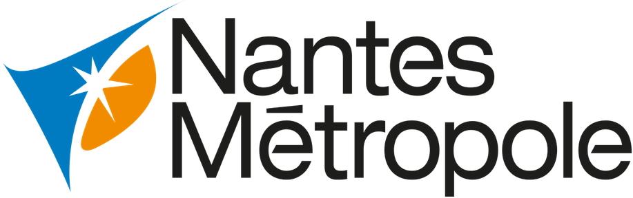 Nantes_metropole.jpg