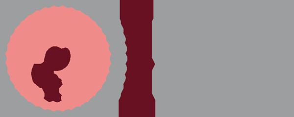 lPeM_logo_1.png
