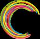 logo_eso_mini.png