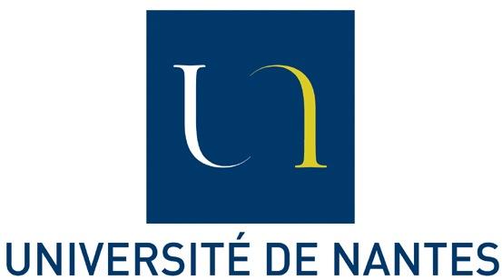 logo_univ_nantes.jpg